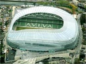 estadio-aviva