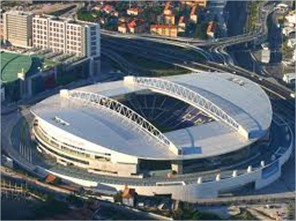 estadio-dragao