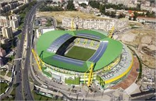 estadio-jose-alvalade